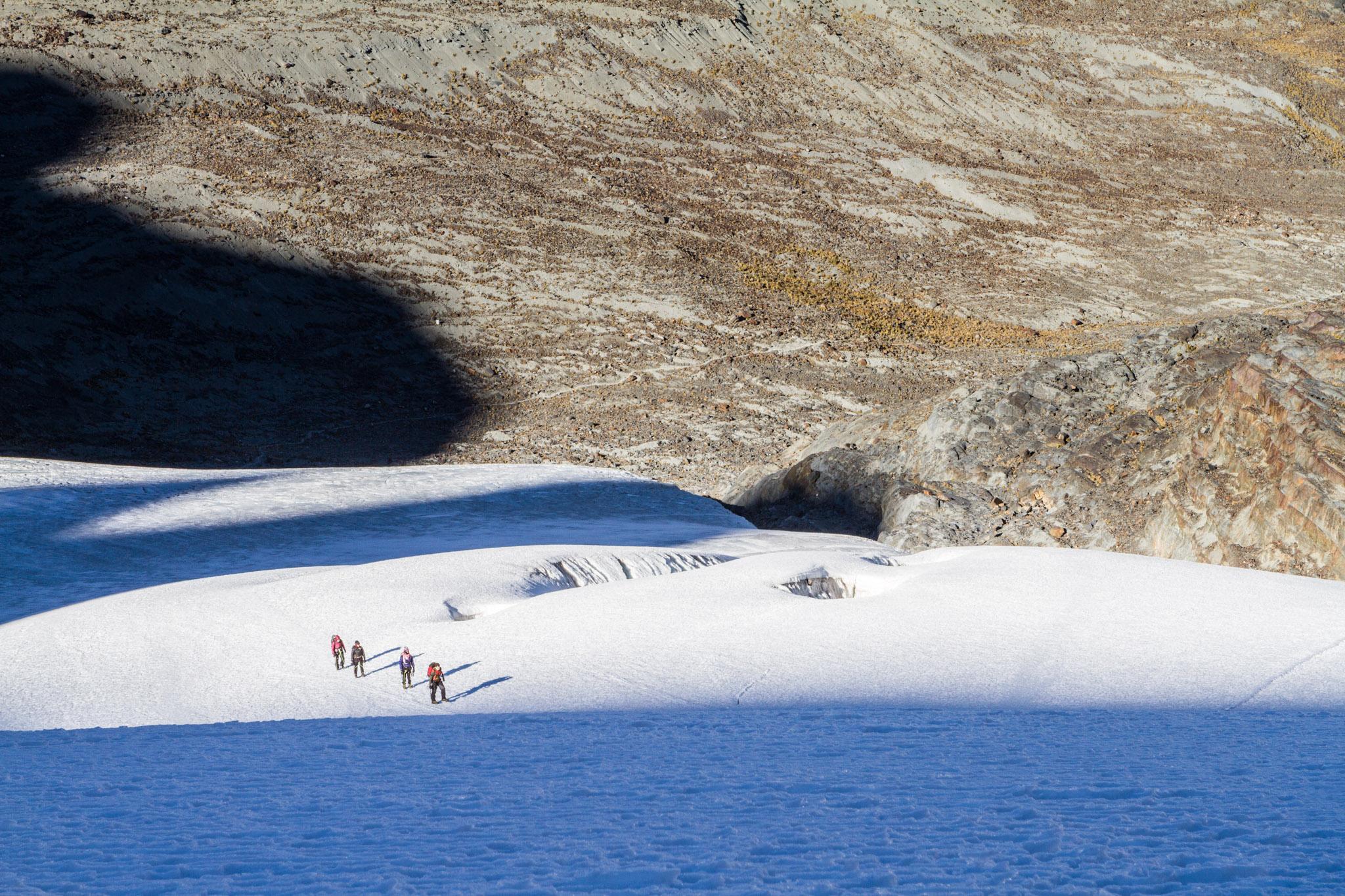 Ali-Barqawi-Studios-Explore-Series-Travel-Adventure-Documentary-C4CGAZA-Bolivia-Mount-Tarija-2015-161.jpg