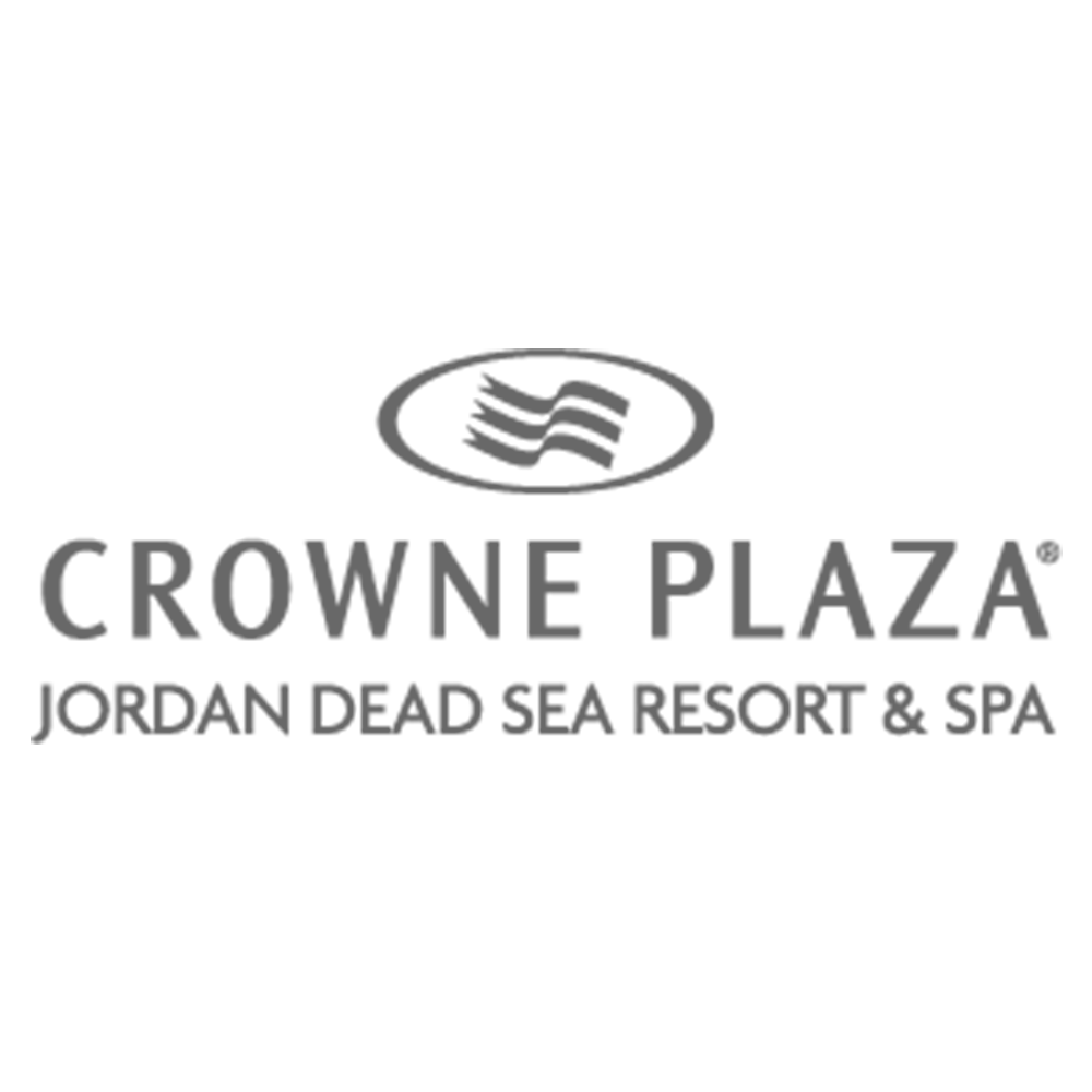 CrownPlaza.png