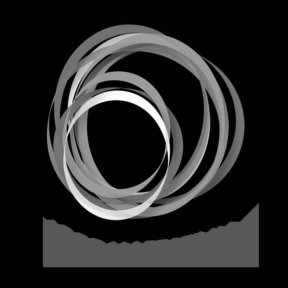 Jordan festival.png