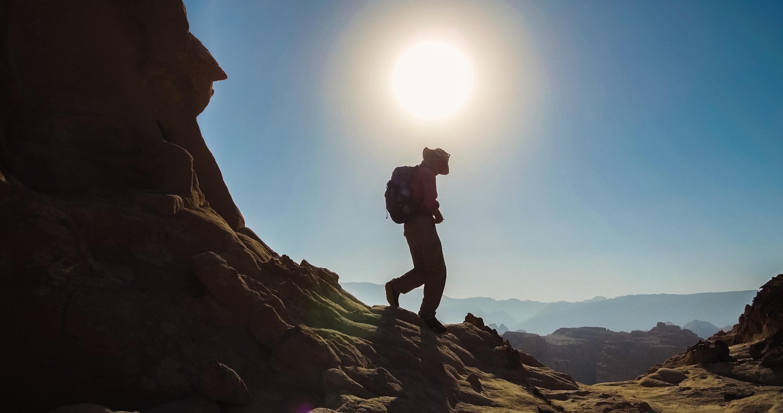 Ali-Barqawi-Studios-Explore-Series-Travel-Adventure-Jordan-Trail-Thru-Hike-Wadi-Gseib-to-Wadi-Rakiya-2016-012-2.jpg
