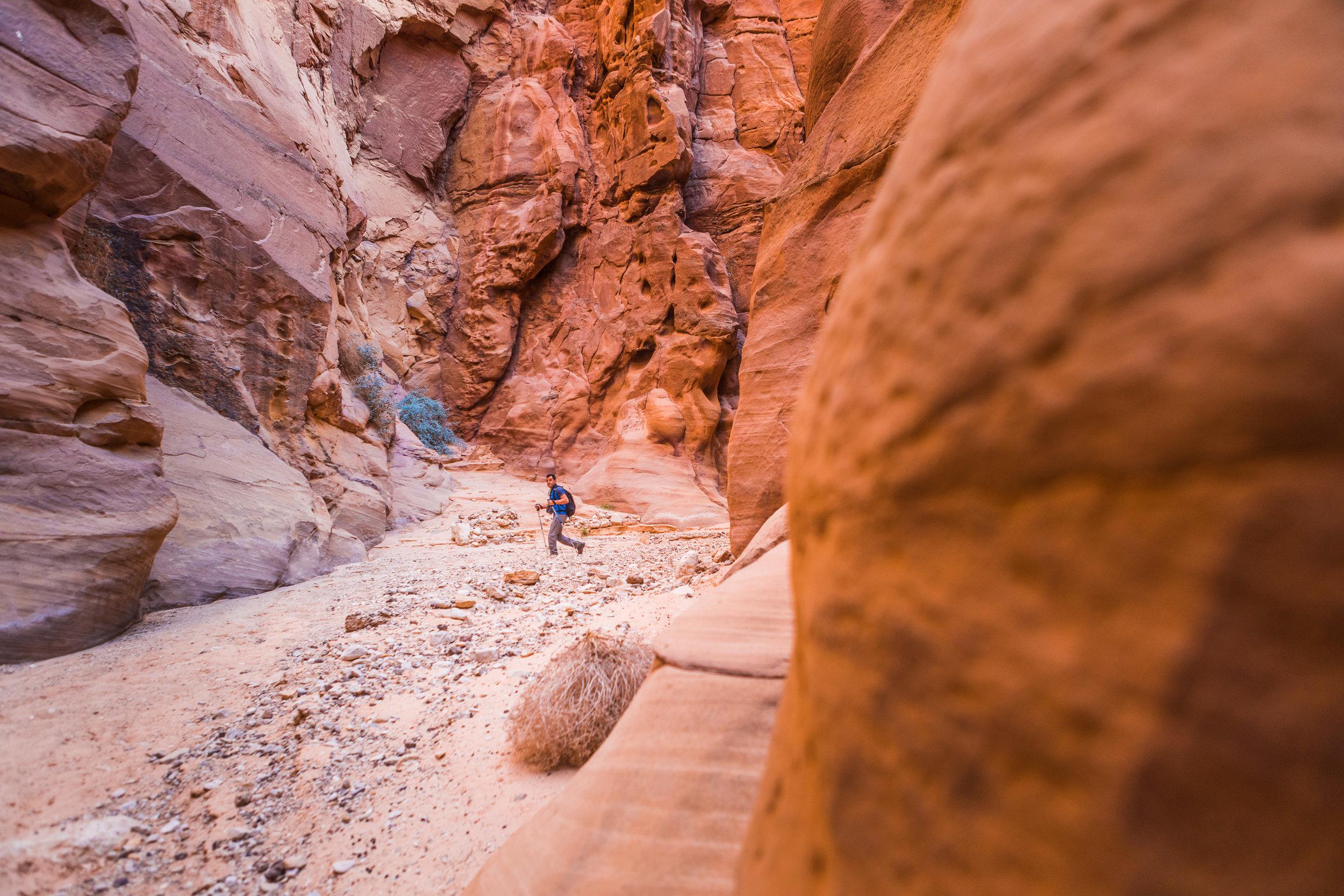 Ali-Barqawi-Studios-Explore-Series-Travel-Adventure-Documentary-