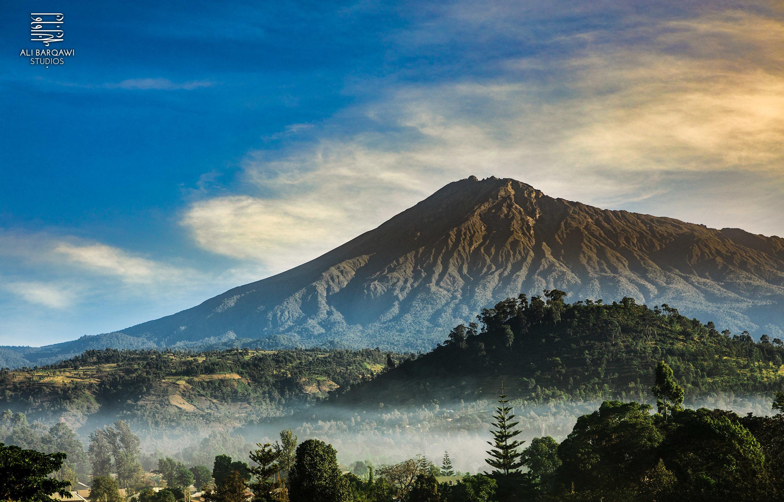 Ali-Barqawi-Studios-Explore-Series-Travel-Adventure-Documentary-Climb4Karam-Kilimanjaro-Tanzania-2017-008.jpg