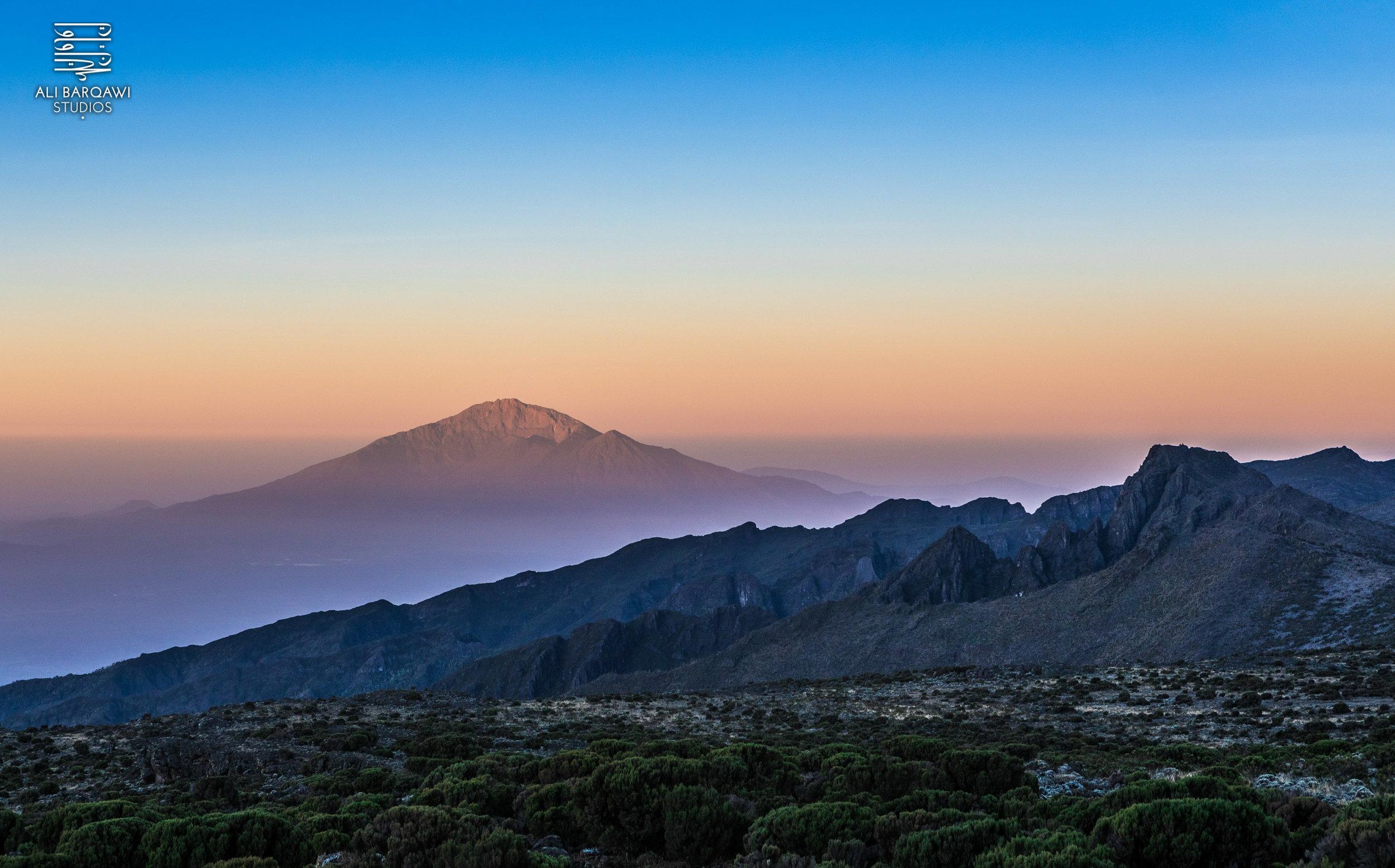 Ali-Barqawi-Studios-Explore-Series-Travel-Adventure-Documentary-Climb4Karam-Kilimanjaro-Tanzania-2017-012.jpg