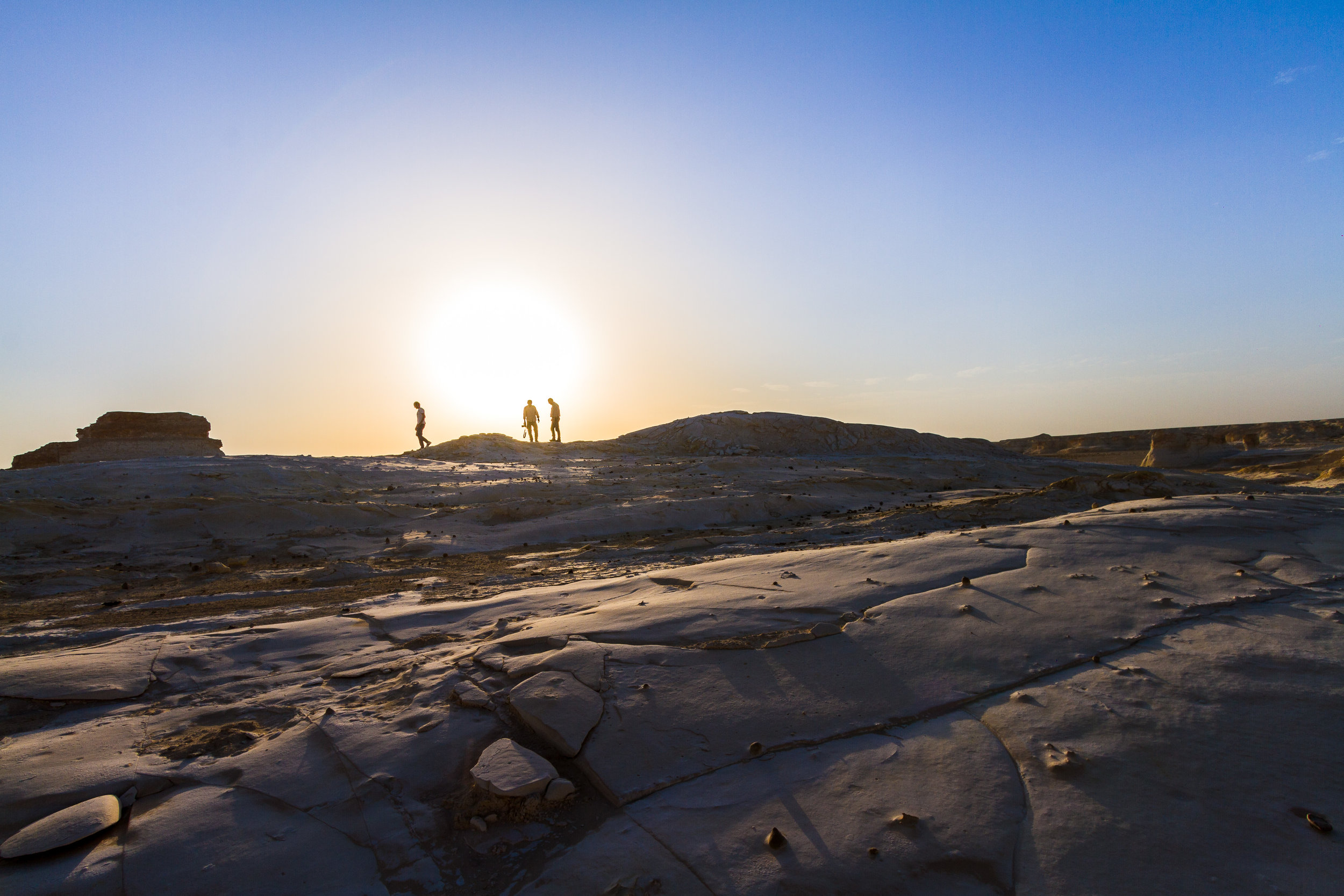 Ali-Barqawi-Studios-Adventure-Travel-Wadi-Dahek-RSCN-JTB-2017