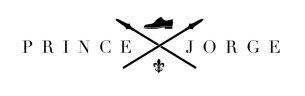 logo prince jorge