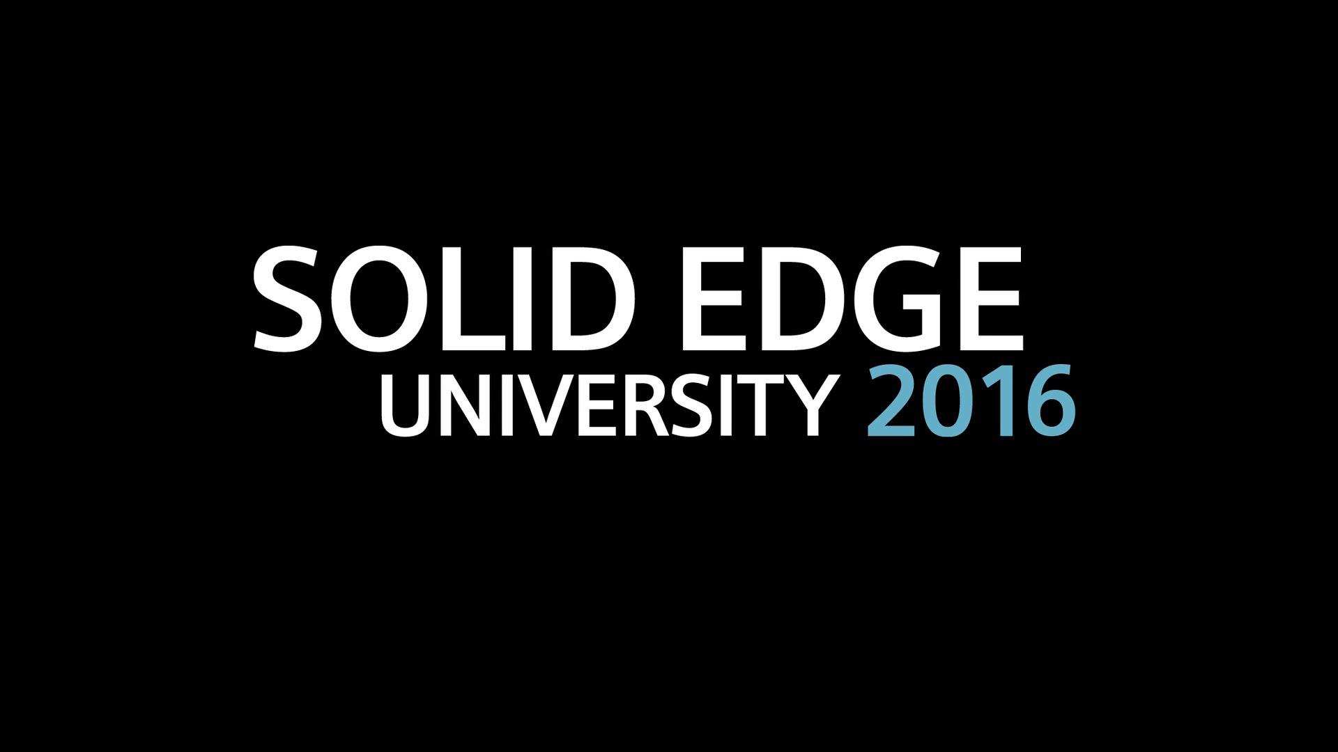 Solid Edge university.jpg