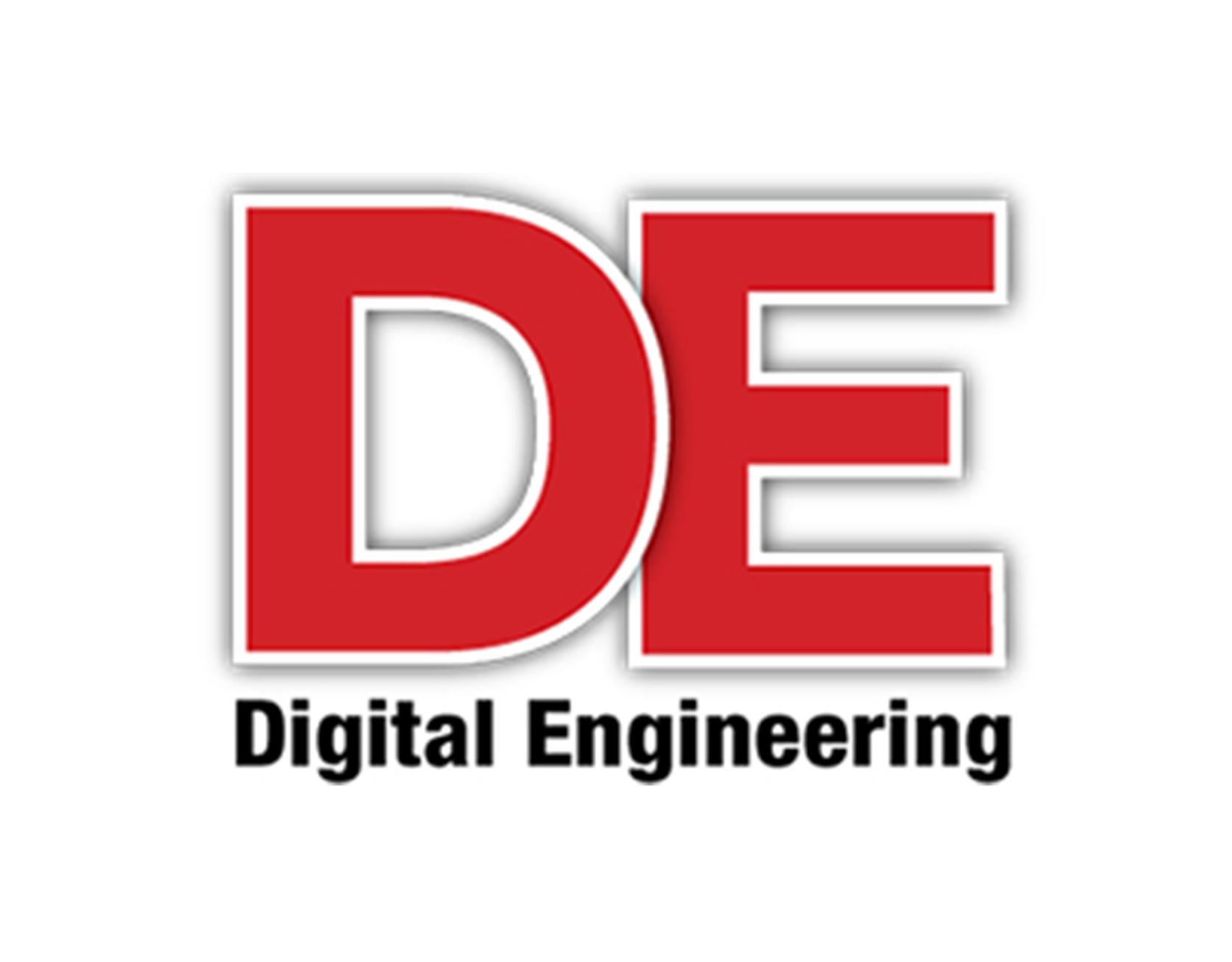 Digital_Engineering_Magazine282 2.jpg