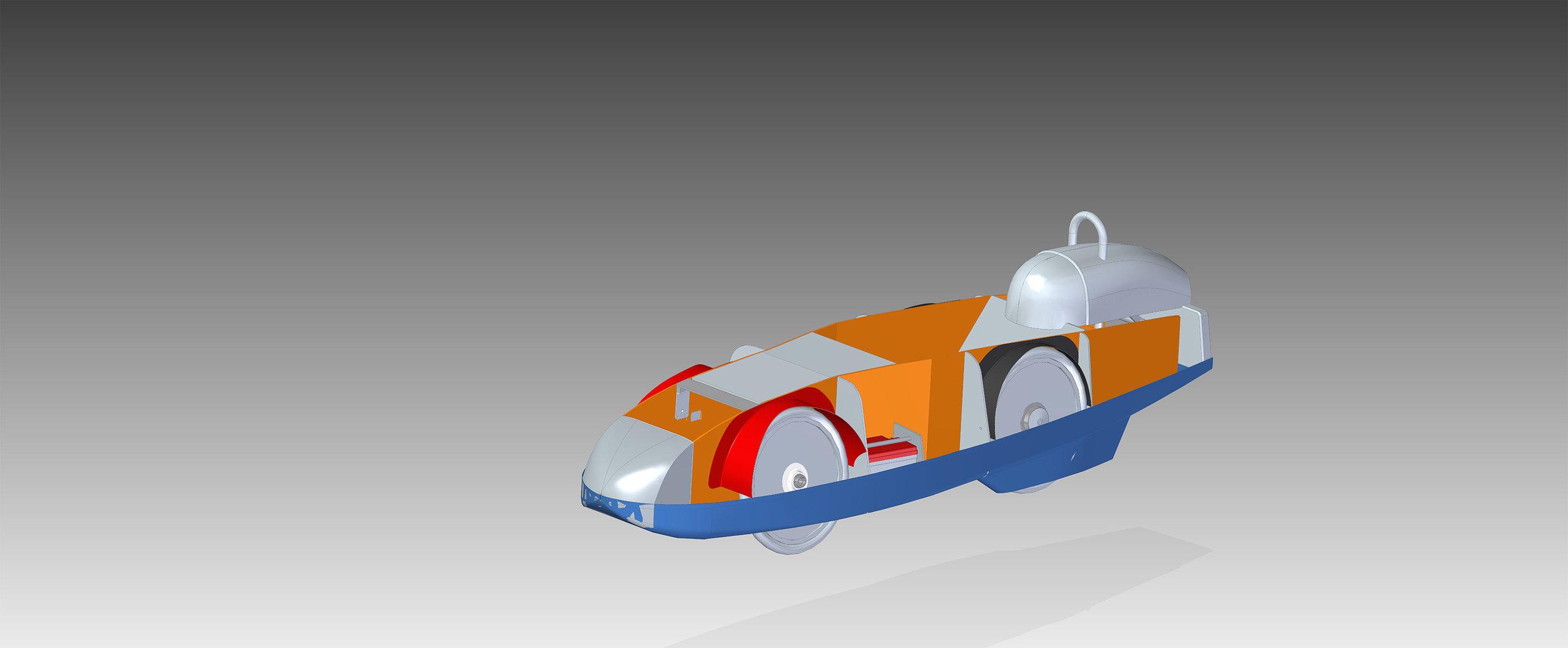 Complete Car.jpg