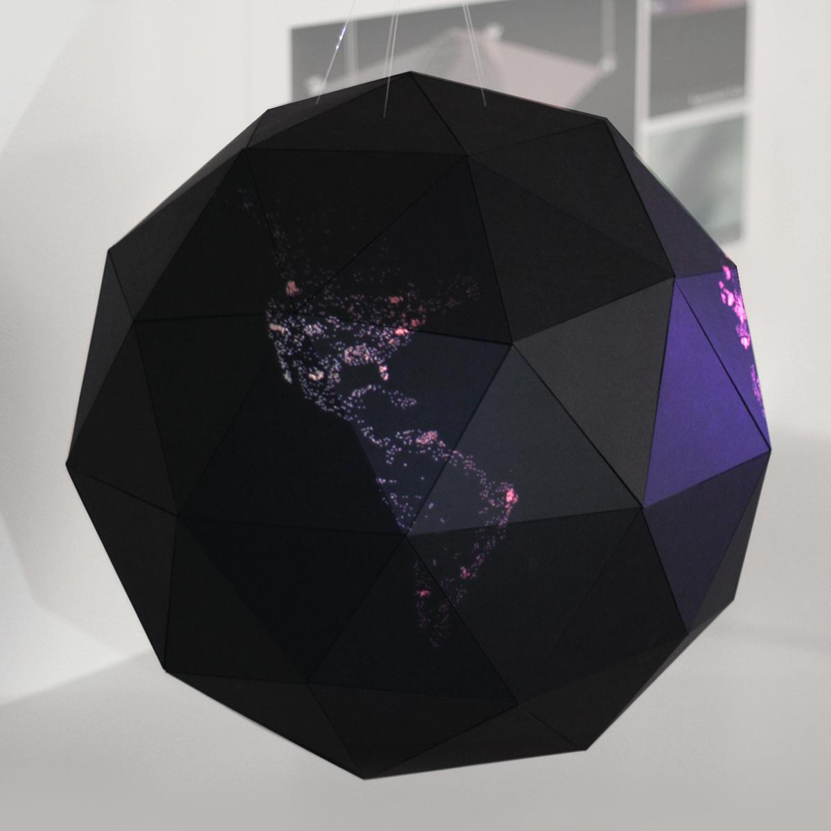 ORB Model.jpg