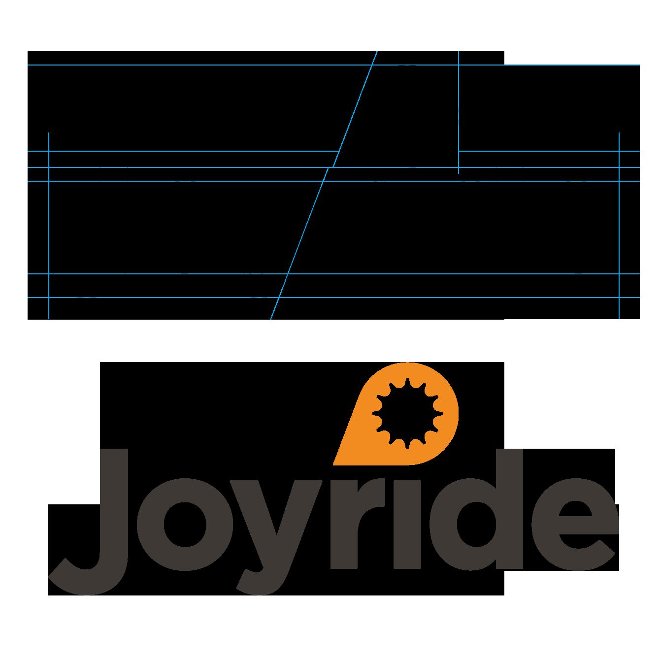 LogoComp.jpg