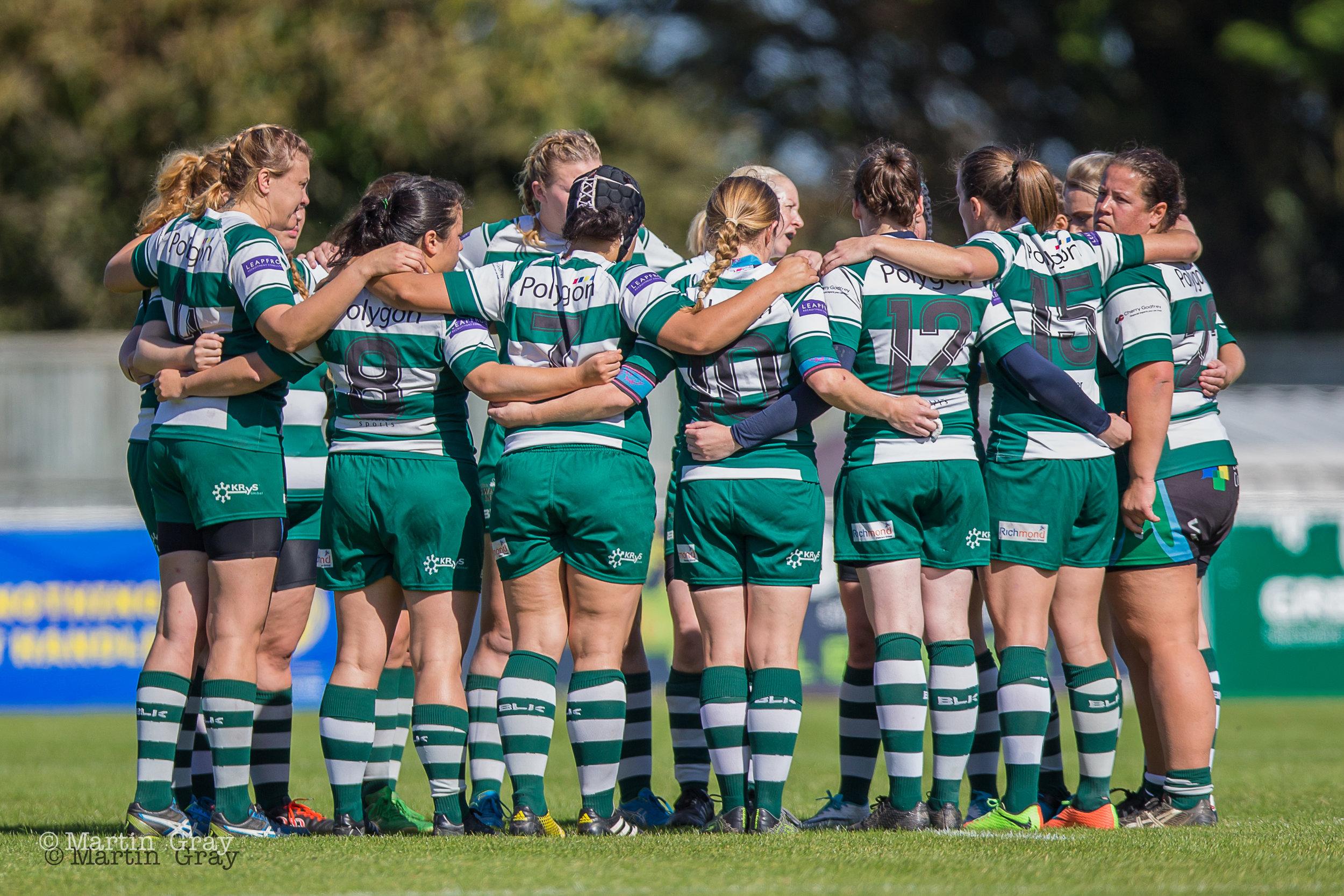 Guernsey Ladies Team-1525.jpg