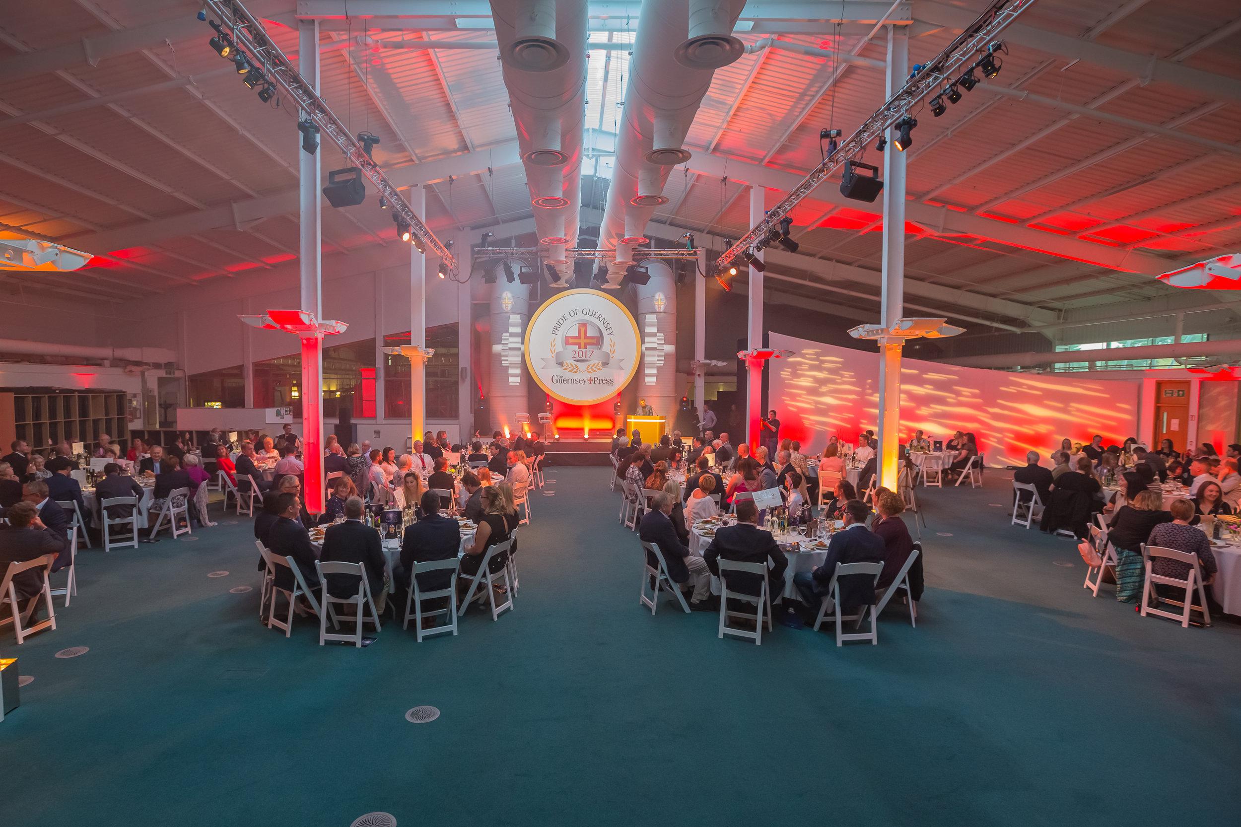 The Pride of Guernsey Awards get under way-9240.jpg