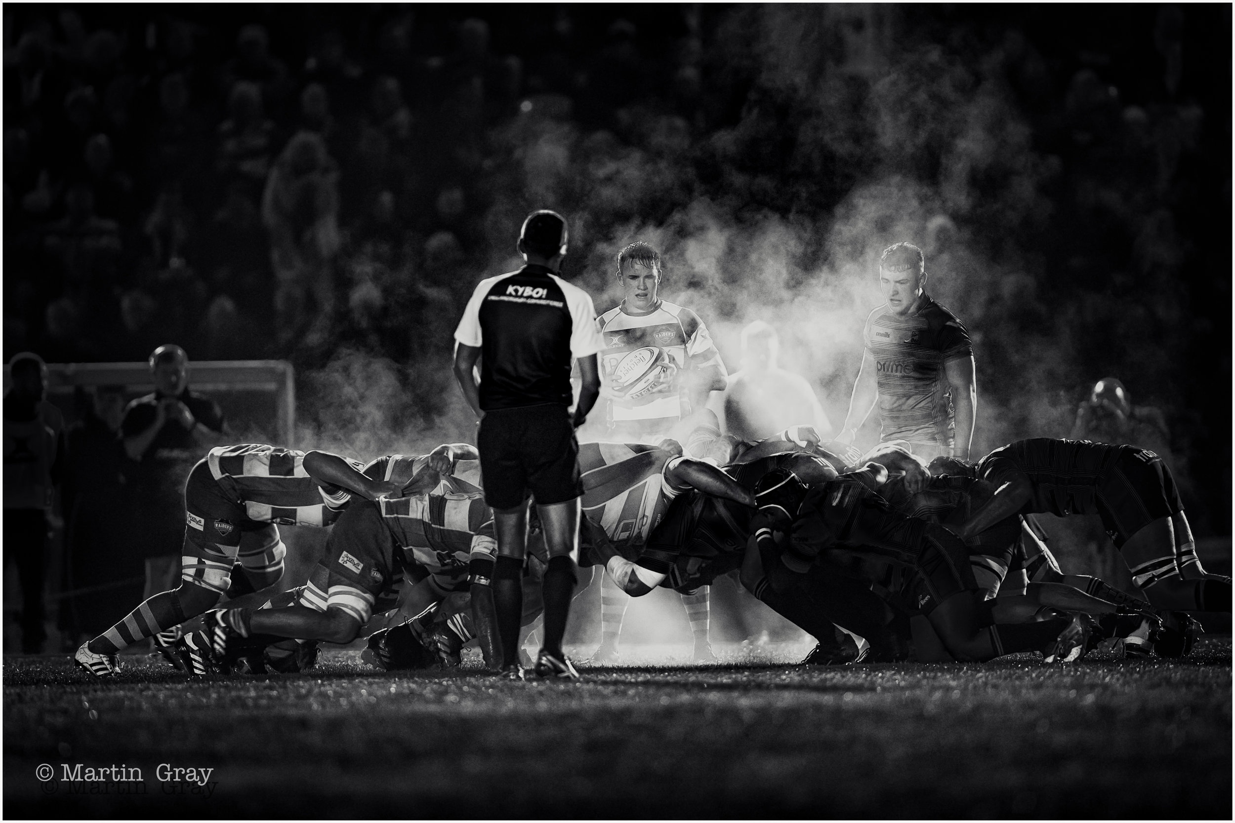Steamy Scrum B+W-3856.jpg