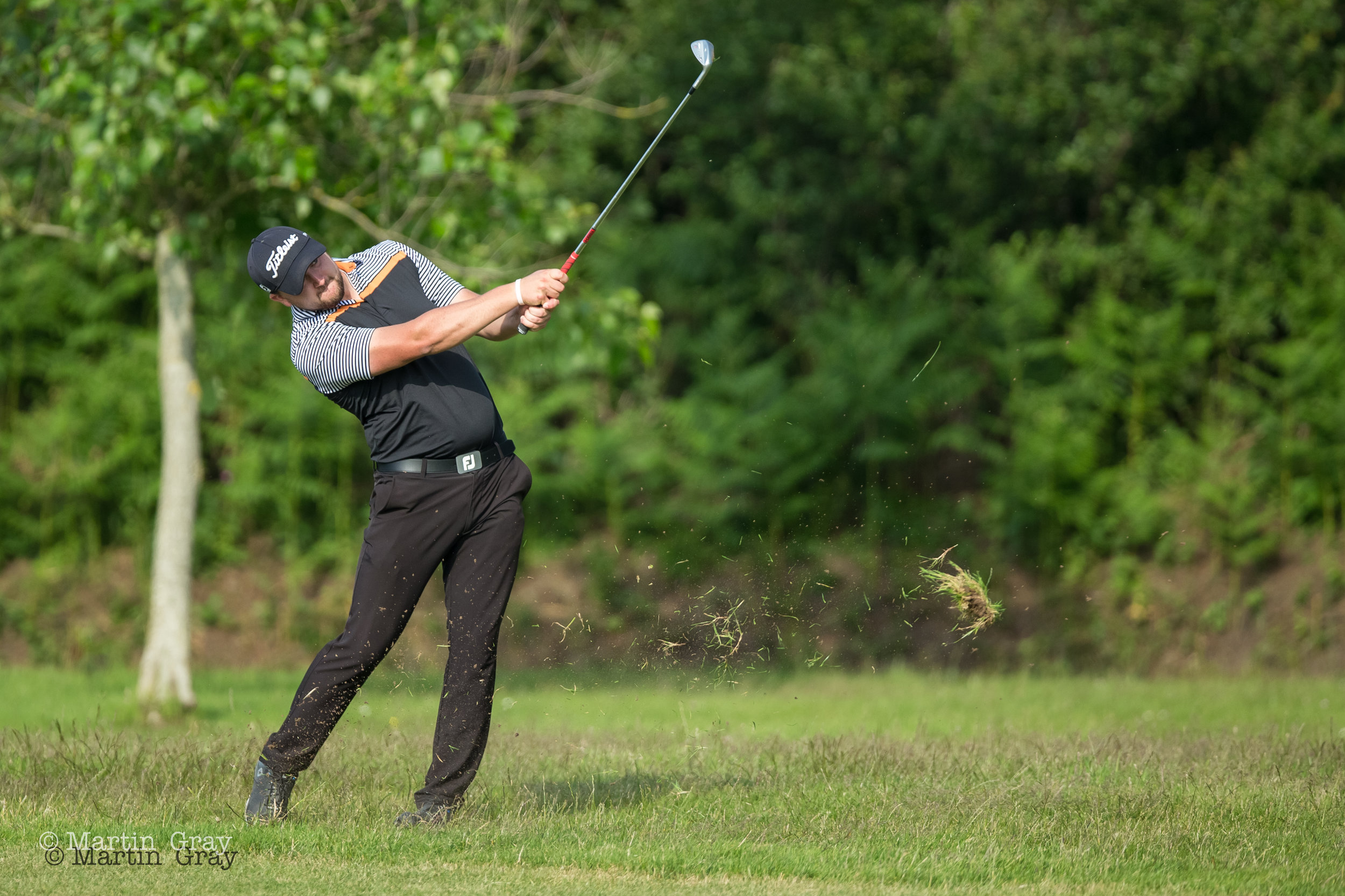 The Ravenscroft Open Matchplay Golf 2019 - Photos added here as the rounds are completed… Enjoy!