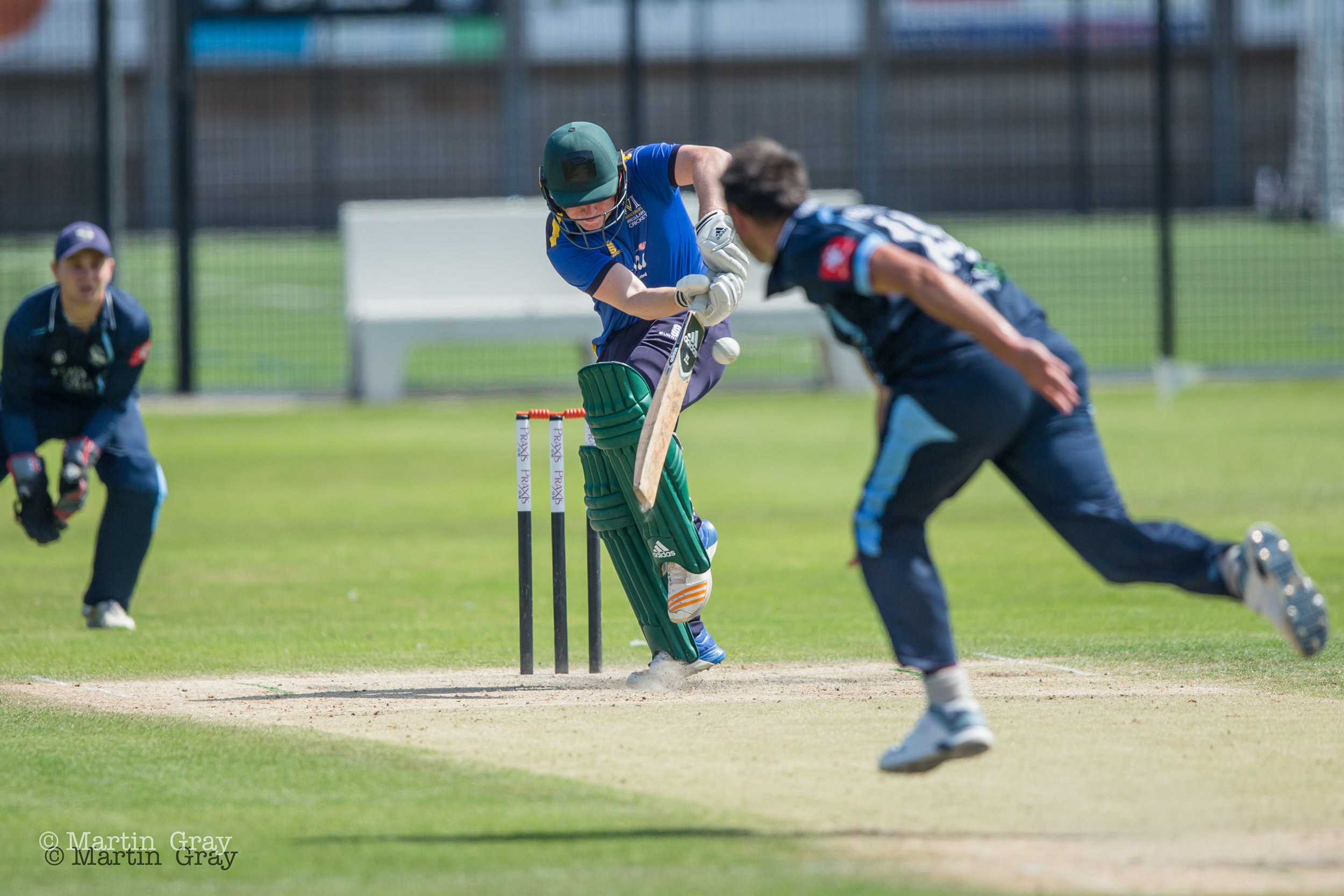 Kemp Le Tissier Cobo v 2mi Wanderers in CI League action 29th June 2019… Cobo win… more to be added…