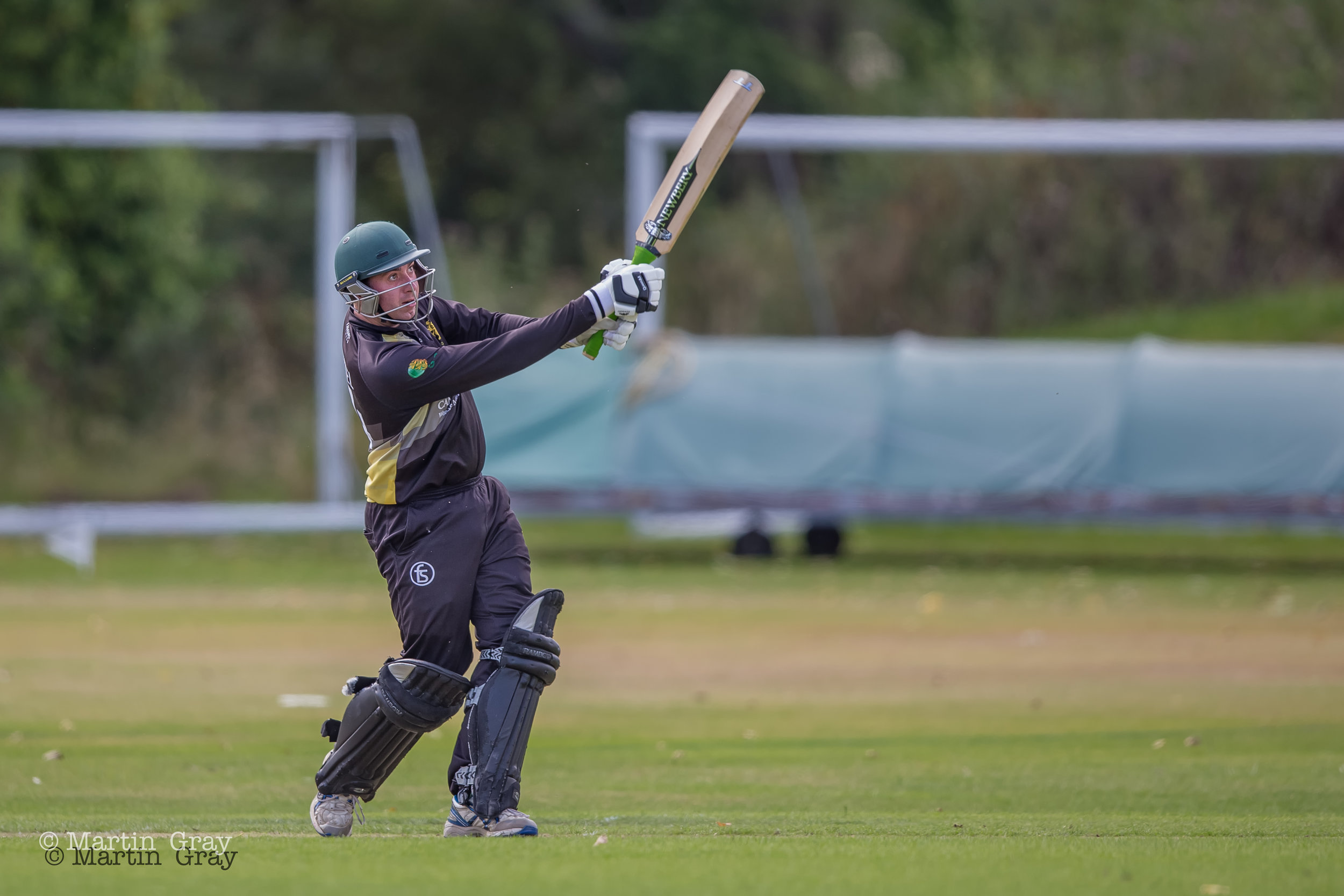 Photos from Guernsey Cricket matches 13th to 20th July - Cobo v Barbarians, Griffins v Rovers and Griffins v Rathbone Old Victorians are here… more to be added…