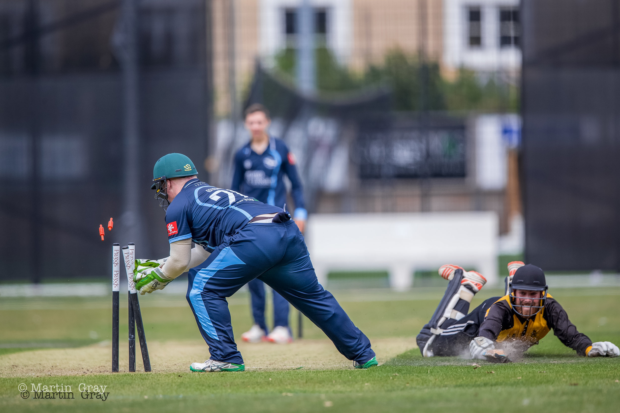 Guernsey domestic cricket 22nd July to 6th August… Cobo v Barbarians, Cobo v Rovers, Griffins v Barbarians, Cobo v OV's and Griffins v Walkovers…
