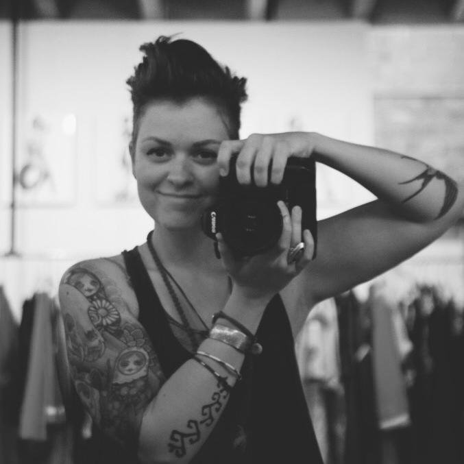 Cassandra Davis_HeadShot.JPG