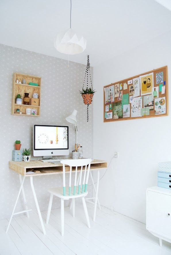 bureaux-minimalistes21.jpg