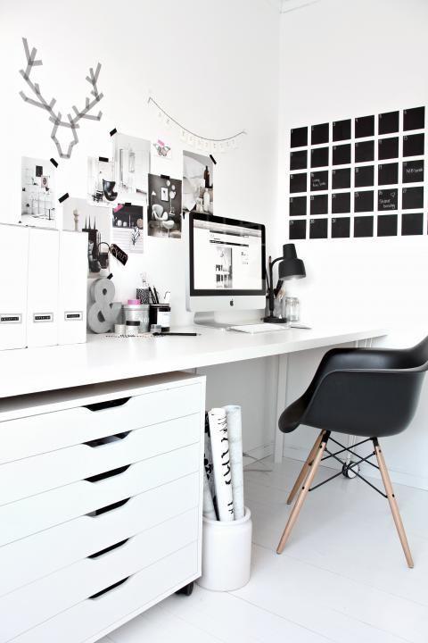bureaux-minimalistes22.jpg