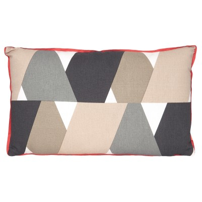 Coussin Present Time - 22€