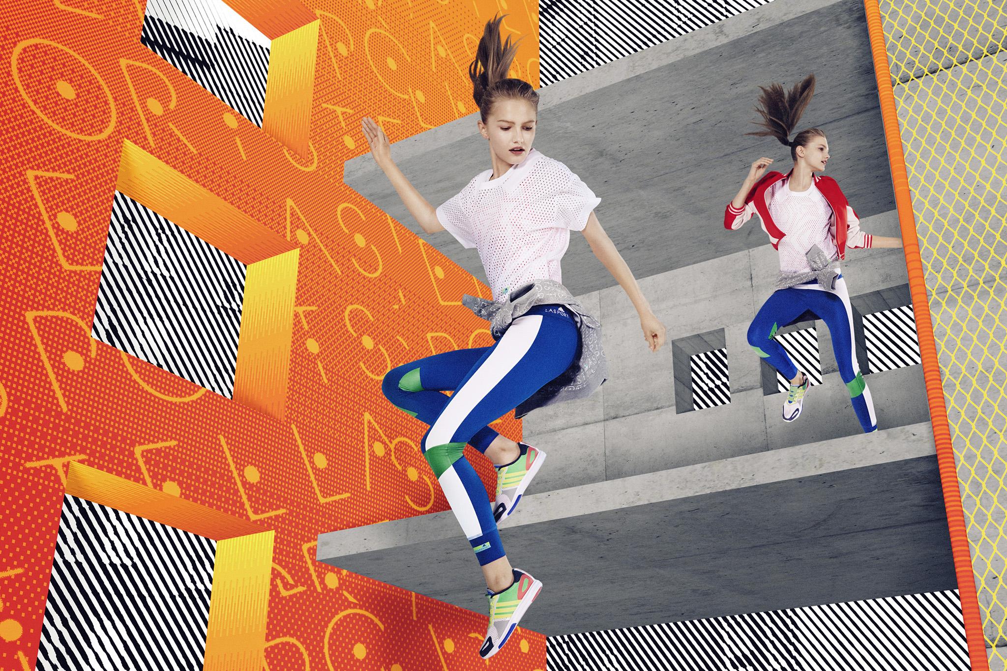 adidas_StellaSport_SS15_02_300dpi.jpg