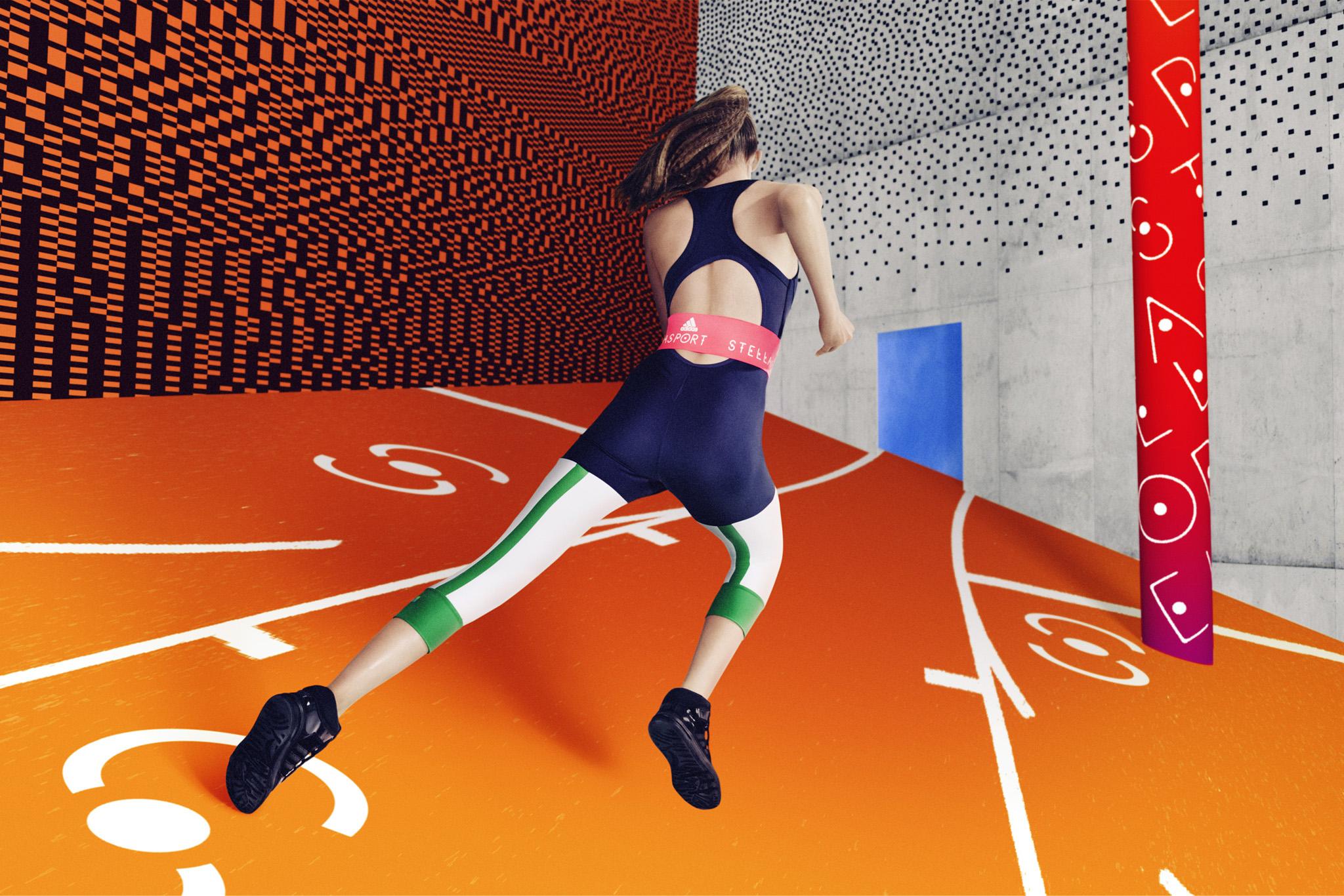 adidas_StellaSport_SS15_04_300dpi.jpg