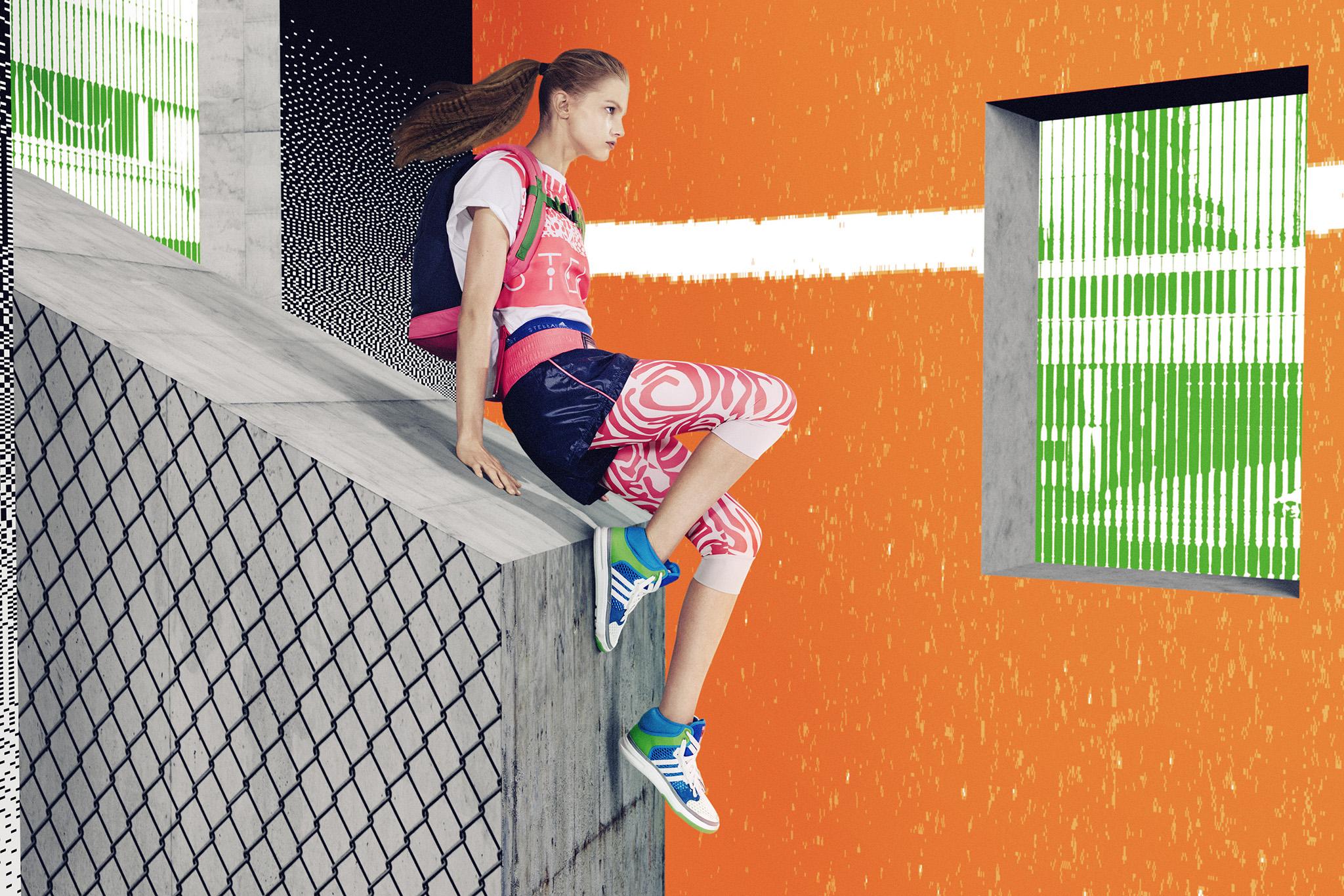 adidas_StellaSport_SS15_06_300dpi.jpg