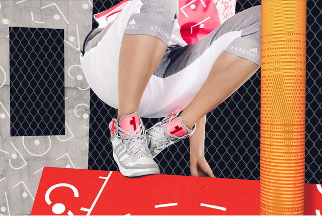 CA2_Stella-McCartney-and-Adidas-New-Line-2015-8.jpg