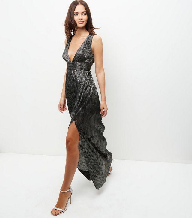 Robe New Look 44,99€