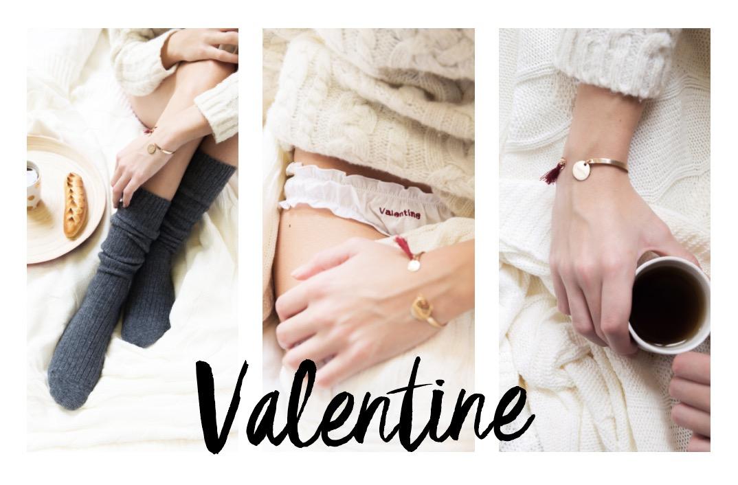 Personal Shopper st valentin