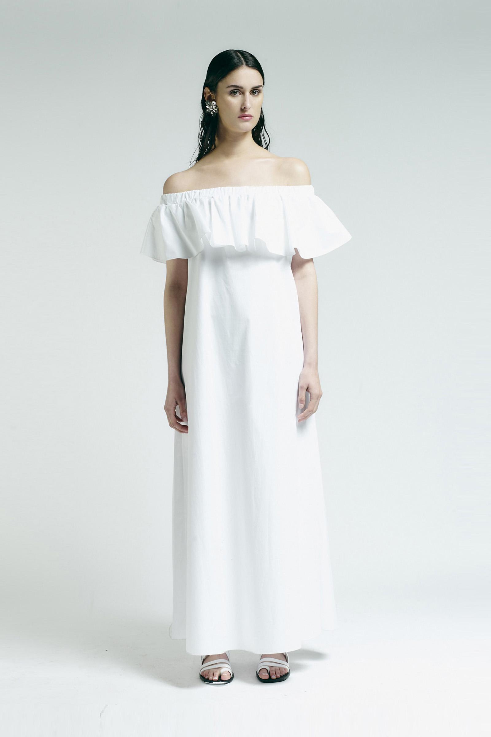 Robe Harmony 136,50€