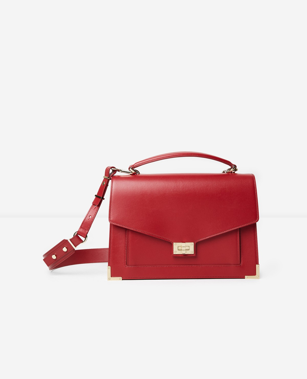 Sac The kooples Emily Iconic 388€
