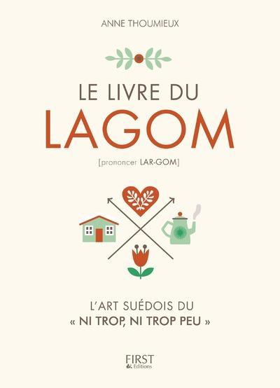 Le-livre-du-Lagom.jpg