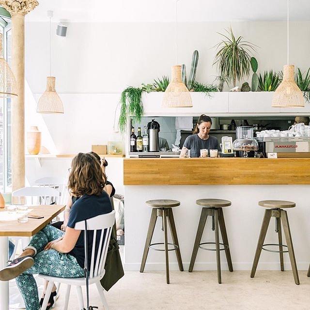 cafe mericourt.jpg