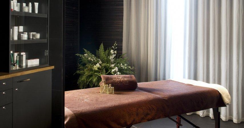 Table massage Terrass.jpg