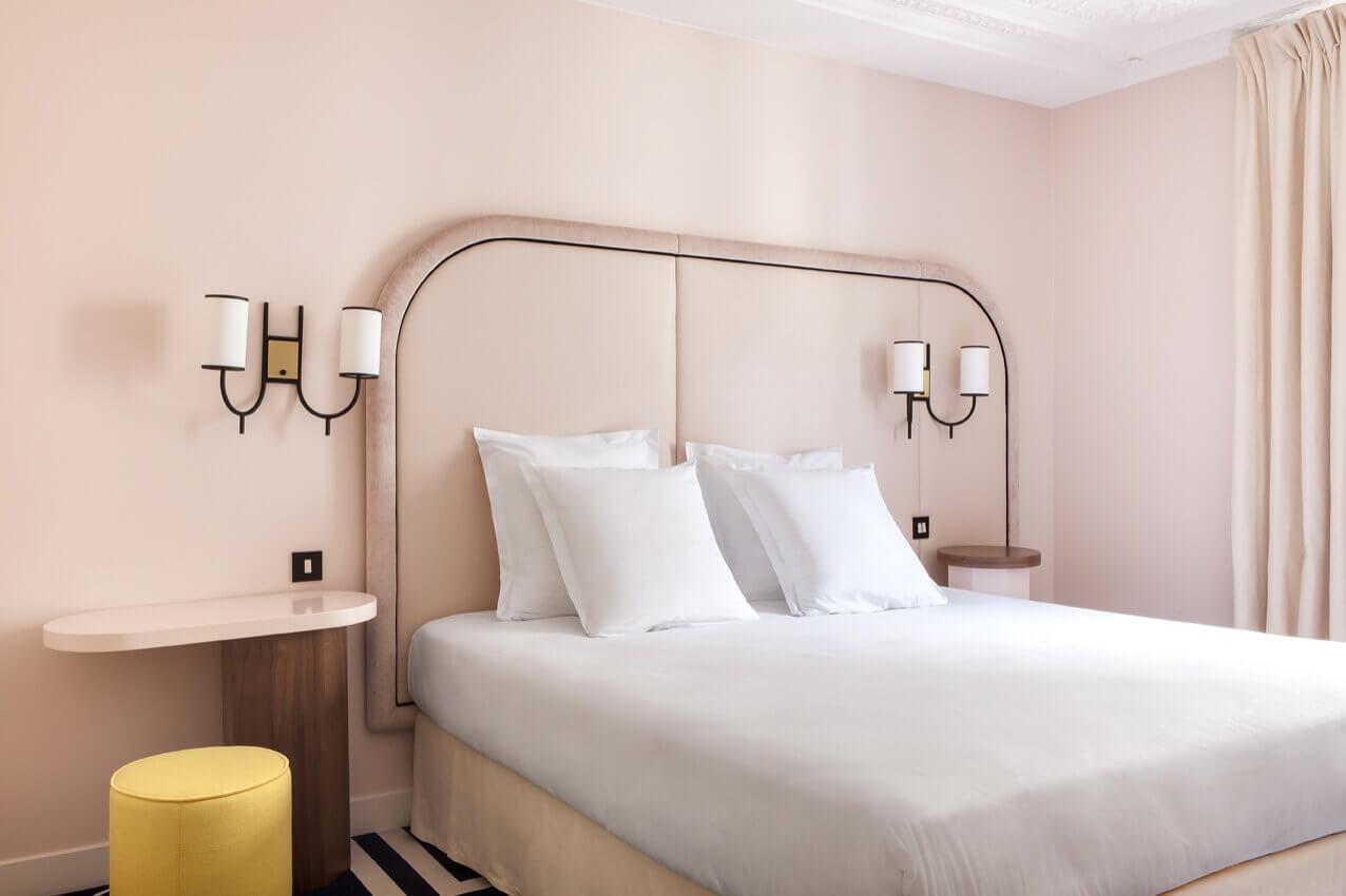 hotel bienvenue paris2.jpg