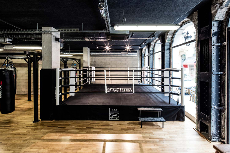 Boxe-Ring.jpg