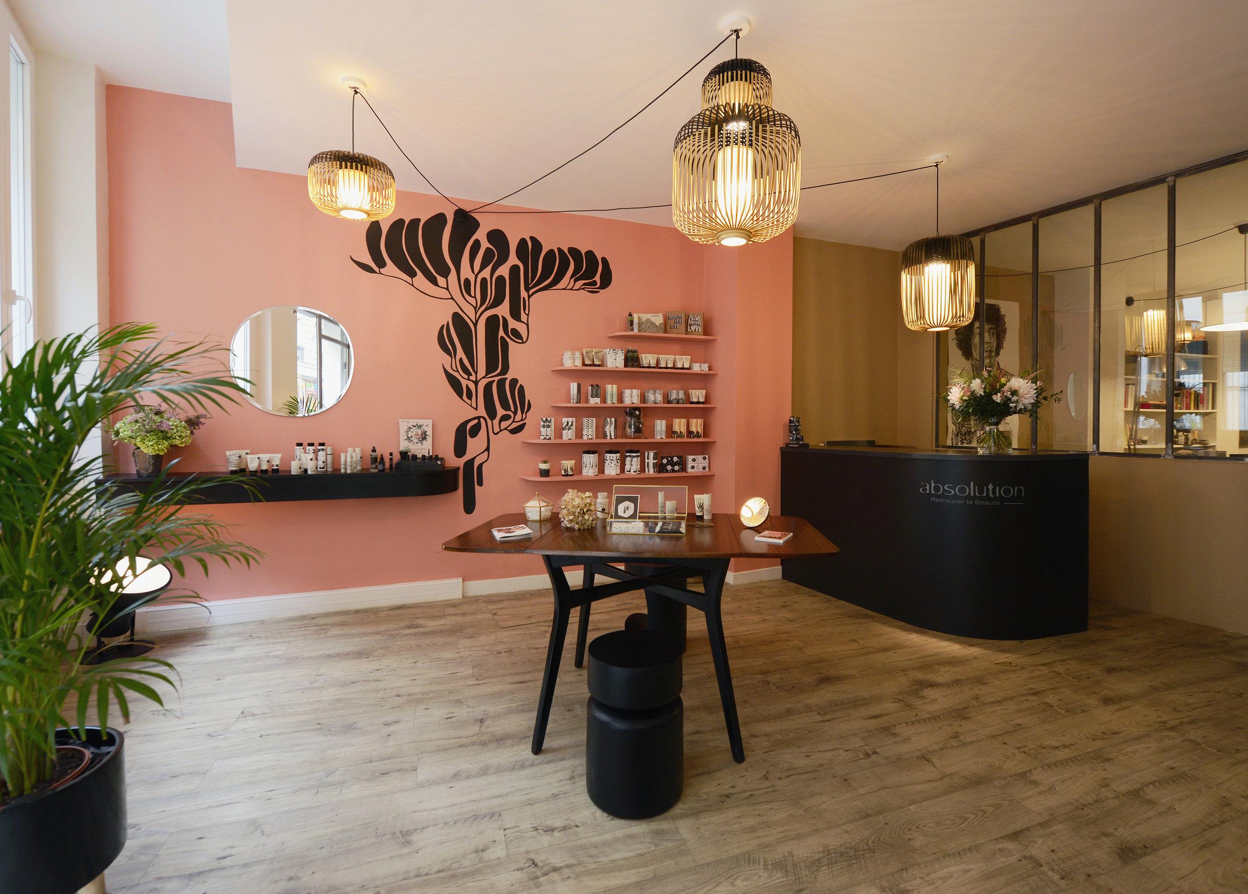 boutique-absolution-paris-blog-beaute-soin.jpg