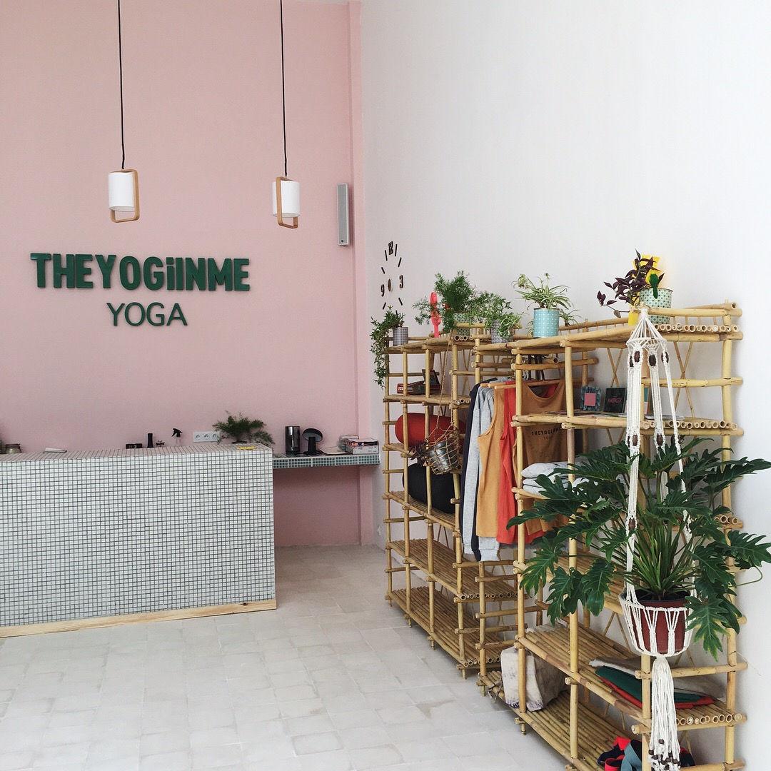 studio_yoga_marrakech_gueliz_maroc_theyogiinme.jpg