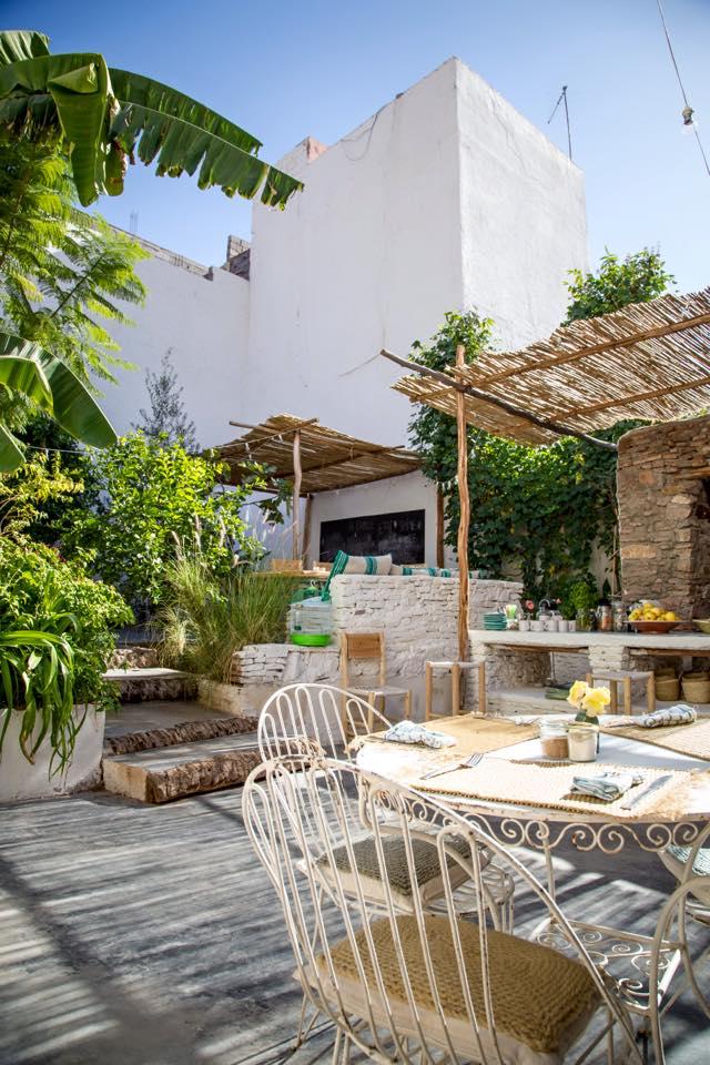 la famille restaurant marrakech.jpg