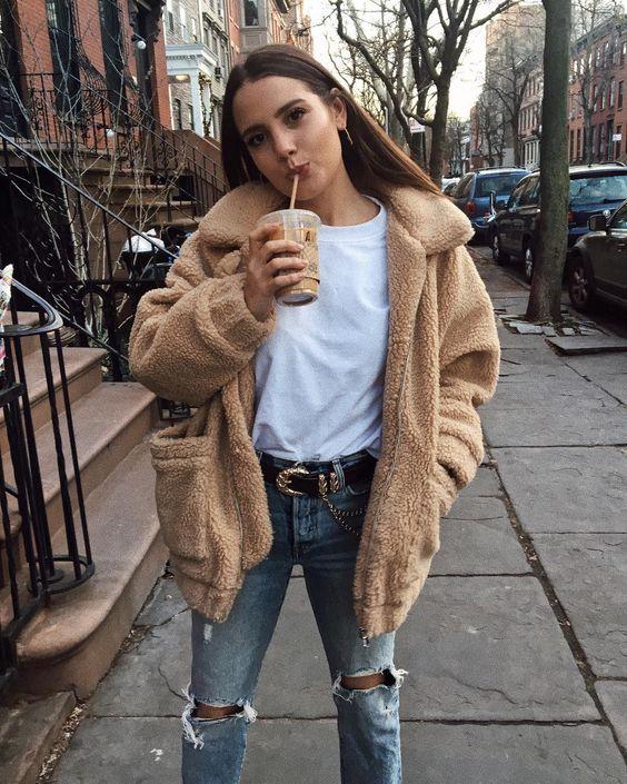 Pinterest-teddy 2018.jpg