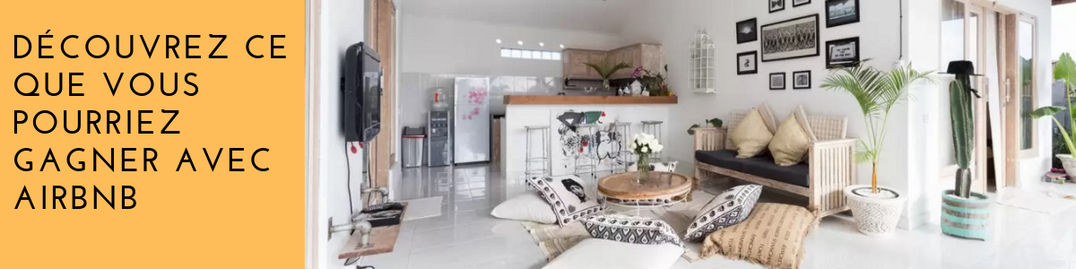 Airbnb parrainage(1).png