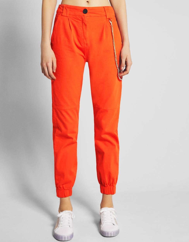 Pantalon 24,99€
