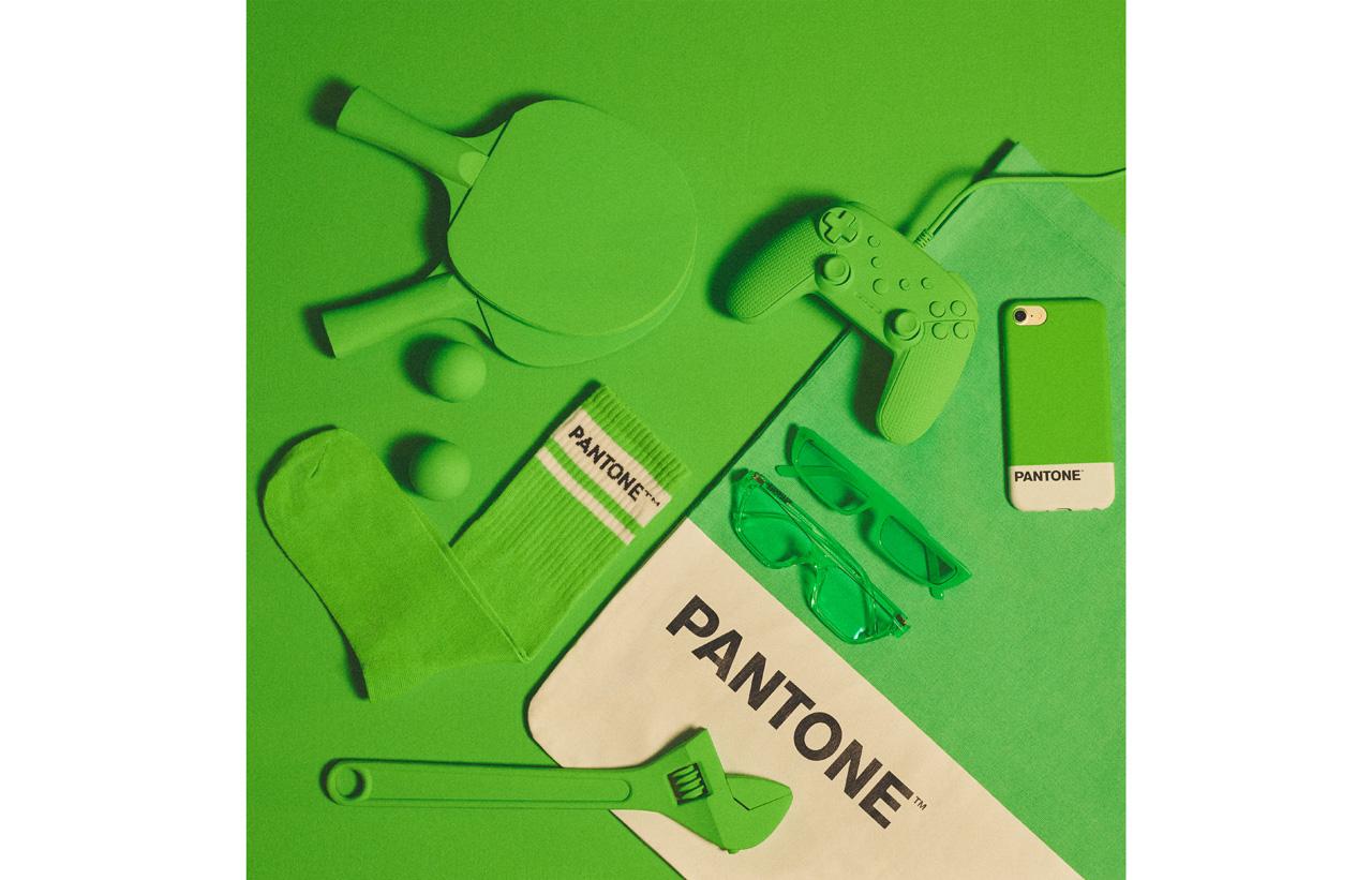 pantone berska 2019 GREEN.jpg