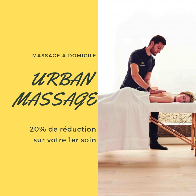 urban-massage-code-promo.jpg