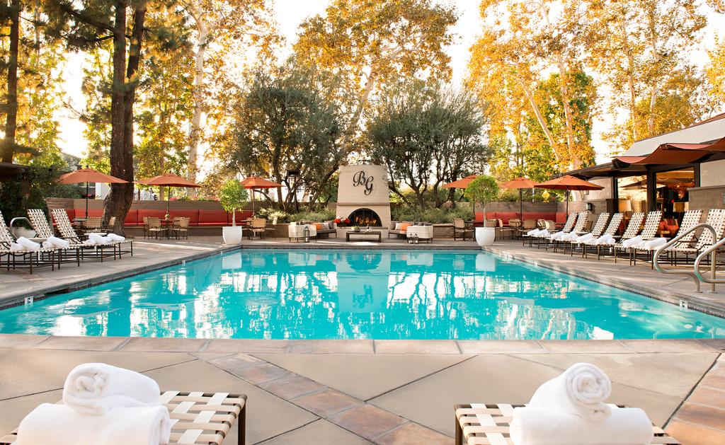the garland hotel.jpg