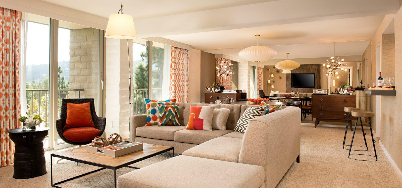 garland-hotel-suite.jpg