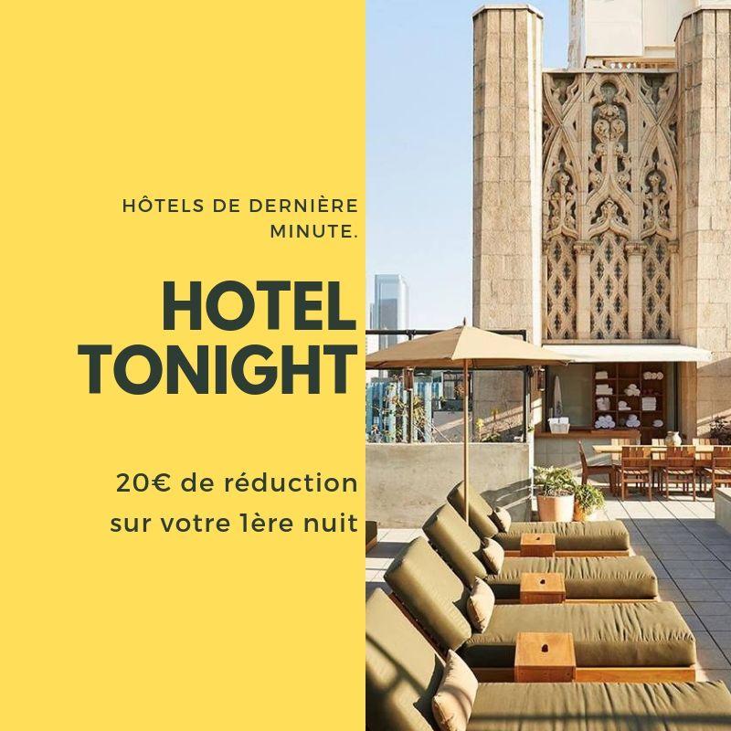 code-promo-hotel-tonight.jpg