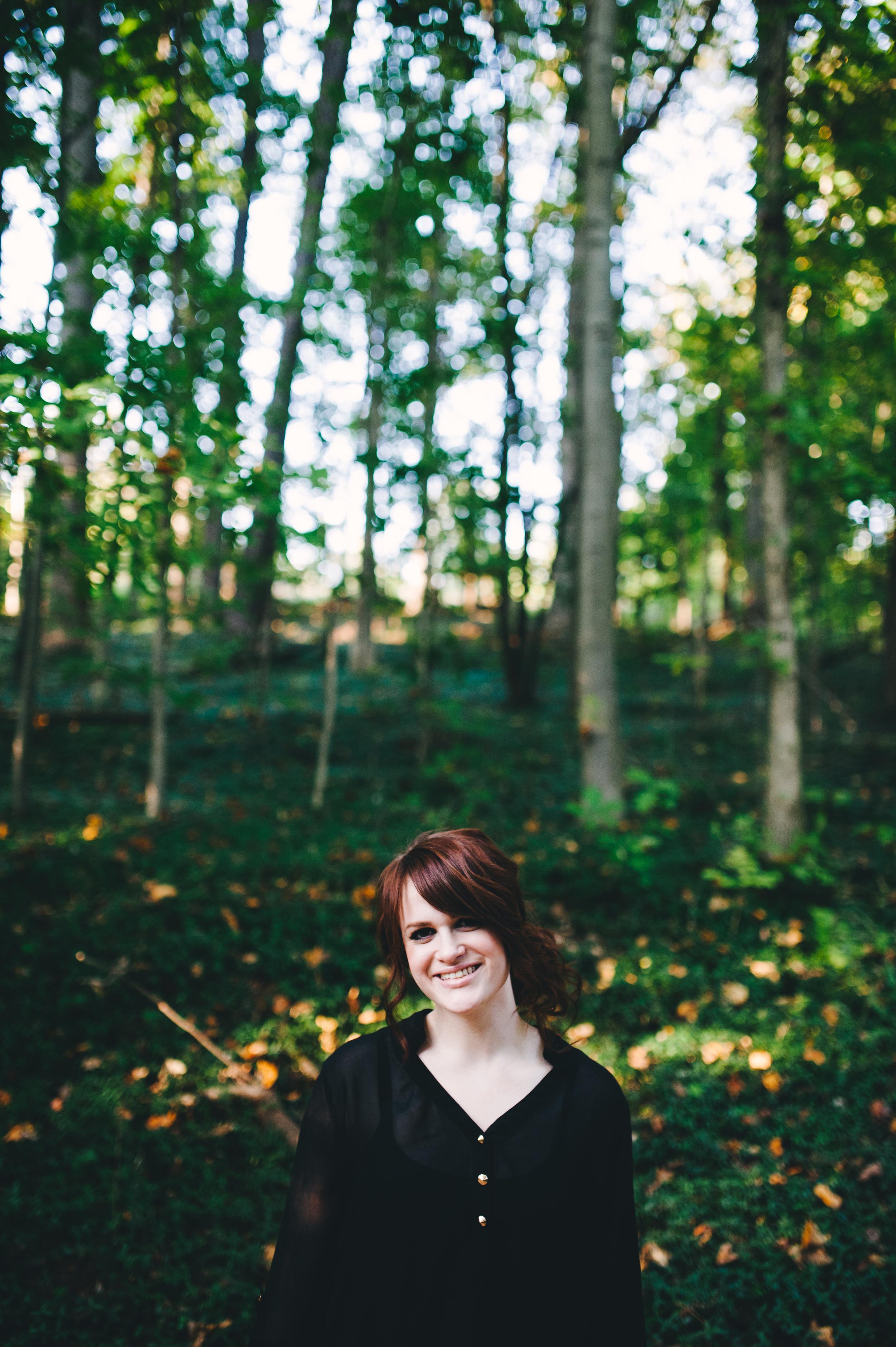 kelseytravis-1-37.jpg